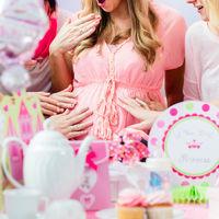 19 regalos para sorprender en un baby shower