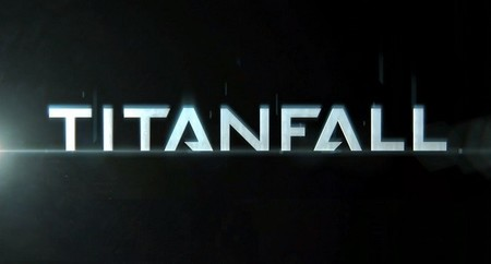 Sony quería Titanfall para Vita