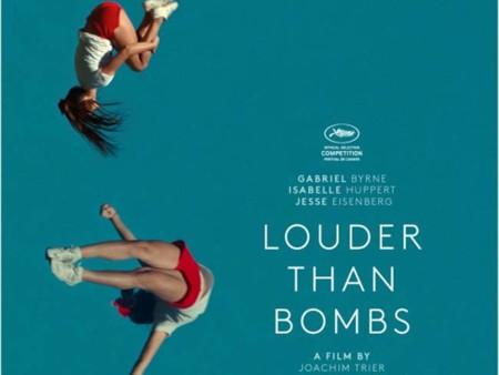 Cannes 2015 | Los restos de la Sección oficial