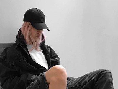 Clonados y pillados: los botines tipo calcetín de Vetements ahora se encuentran en Zara