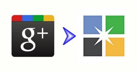 ¿Las grandes marcas pierden interés en Google+?