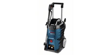 Bosch Professional Ghp 5 75