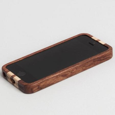 Pull&Bear iPhone Case