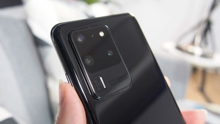Samsung Galaxy S20 15