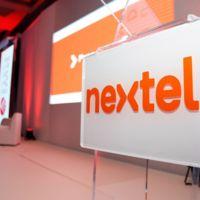 Nextel tendrá que indemnizar a 3 millones de usuarios por cobros indebidos