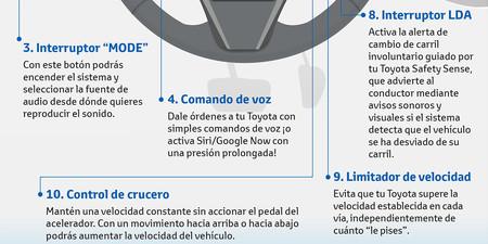 Toyota Volantes 03 4