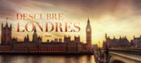 Descubre Londres este verano con las mejores apps para iOS