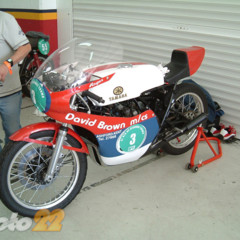 Foto 18 de 72 de la galería iv-dia-de-ricardo-tormo-la-cronica en Motorpasion Moto