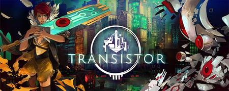 Transistor ya tiene fecha de salida
