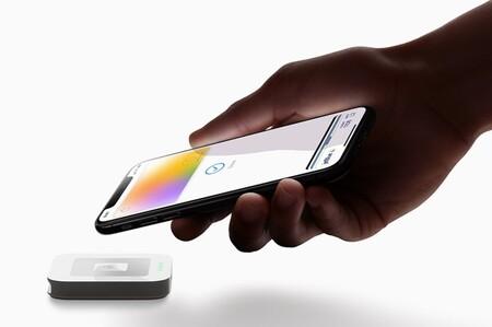 La Unión Europea se prepara para acusar a Apple por su tecnología NFC: debe dejar que otros la usen, según Reuters