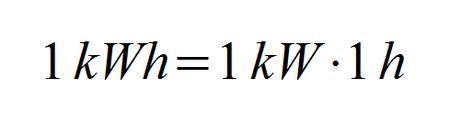formula-fisica-03