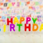 Doce curiosidades para 12 años de Facebook