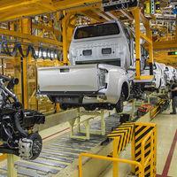 """Industria avisa: """"A Nissan le va a costar 1.000 millones cerrar la planta de Barcelona"""""""