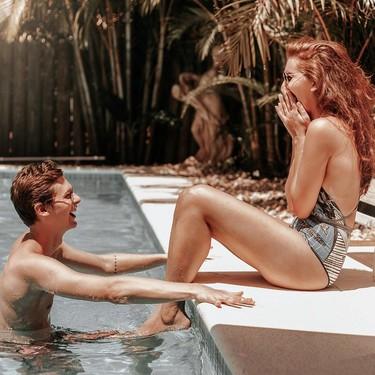 Refresca tu vida sexual: 6 juegos en pareja para pasar de la rutina