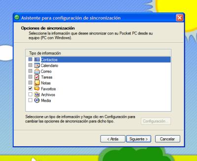 sincronizacion.png