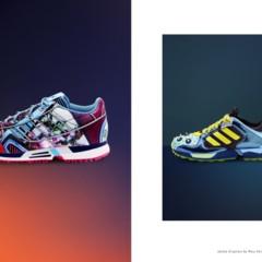 Foto 6 de 6 de la galería adidas-originals-by-mary-katrantzou en Trendencias Lifestyle