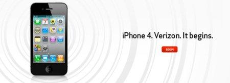 Un vistazo a las negociaciones de Apple y Verizon de la mano de su presidente