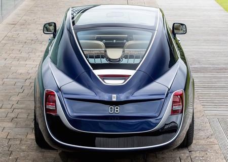 Rolls Royce Sweptail 2017 1024 03