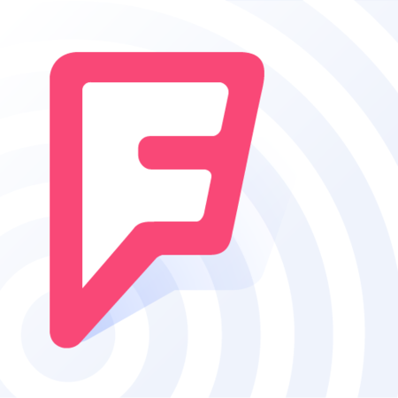 foursquare-icon-512x512.png