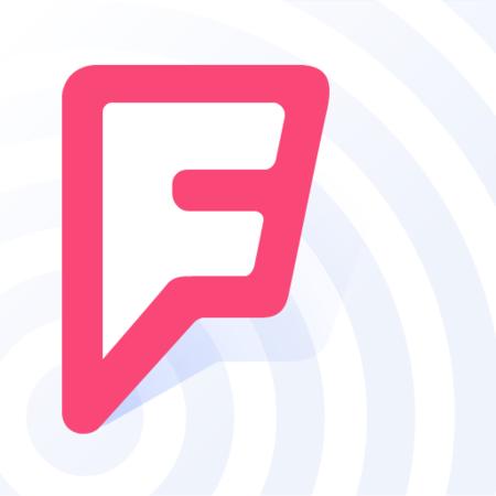 foursquare-icon-512x512.png