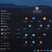 Así imagina este desarrollador que debería ser la interfaz en las futuras versiones de Windows que lleguen al mercado