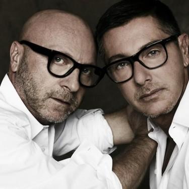 Después de 20 años, Dolce & Gabbana regresará al calendario oficial de la semana de la moda de Milán