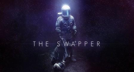 The Swapper llegará a PS3, PS4 y PS VITA con todo y compra cruzada