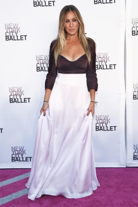 Ballet Nueva York 3