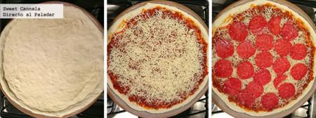 Preparacion Pizza2