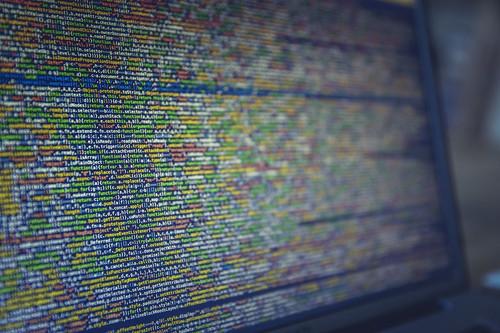 2017, el año en el que las empresas se preguntaron si sus datos estaban a salvo