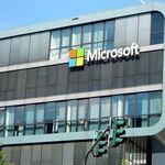 ¿Usas Windows 10 1909, 1903 o 1809? Pues ya puedes descargar la últimas actualizaciones opcionales que ha lanzado Microsoft