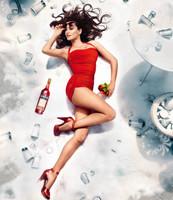 Penélope Cruz será la nueva chica Bond: cualidades no le faltan