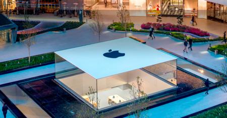 27 de Abril, la fecha en que Apple dará a conocer sus resultados financieros correspondientes  Q2 de 2015