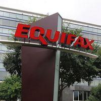 Los datos de 143 millones de personas filtrados ante el hackeo a Equifax, una de las mayores agencias crediticias