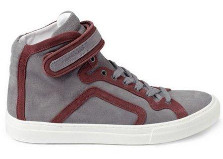 Zapatillas con estilo 2