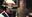 Los programadores de Valve están deseando que llegue la realidad virtual, pero reconocen la dificultad de su desarrollo
