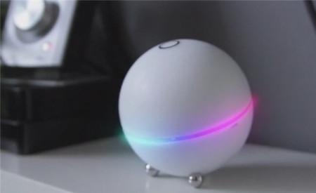 Háblale a tu casa con Homey, un dispositivo basado en la Raspberry Pi