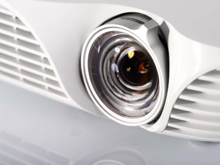 Acer K138ST, Acer P5515 y Acer U5320W: sus nuevos proyectores quieren abordar tu hogar