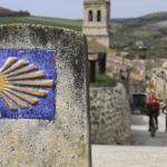 Un reto para este verano, ¿hacemos el Camino de Santiago? (I) El Camino en bicicleta