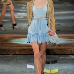 Foto 9 de 35 de la galería just-cavalli-primavera-verano-2012 en Trendencias