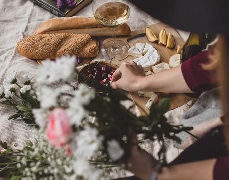 El pícnic va a ser la estrella de la desescalada para quedar con  amigos: 17 ideas de Amazon y El Corte Inglés para organizar uno