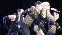 El chef de Madonna revela el secreto de su eterna juventud