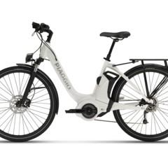 Foto 3 de 30 de la galería piaggio-wi-bike en Xataka