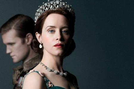 El retorno de la reina: Claire Foy volverá a 'The Crown' en la temporada 4 de la serie de Netflix