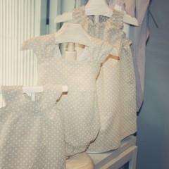 Foto 10 de 16 de la galería tienda-babycel-en-barcelona en Trendencias Lifestyle