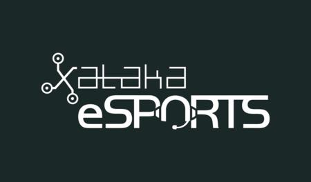 Hoy nace Xataka eSports, nuestra nueva publicación sobre deportes electrónicos