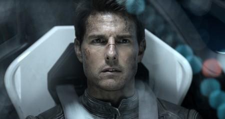 Tom Cruise rodará la primera película en el espacio con la ayuda de SpaceX y la NASA