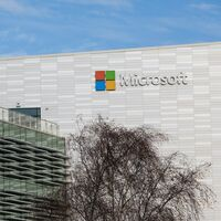 Microsoft dejará de enviar datos personales a los EE.UU y los guardará en servidores europeos para ser los primeros en adaptarse tras el 'Privacy Shield'
