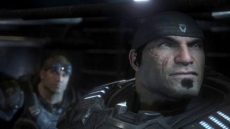 Diez años de Gears of War en 13 momentazos irrepetibles