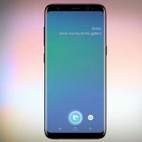 Google negocia con Samsung para que Assistant gane protagonismo frente a Bixby, según Bloomberg